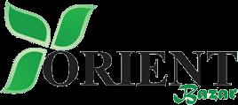 logo-orient-bazar2