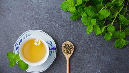 ceai de menta-06