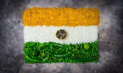 india-00