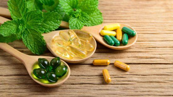 medicina alternativa-11