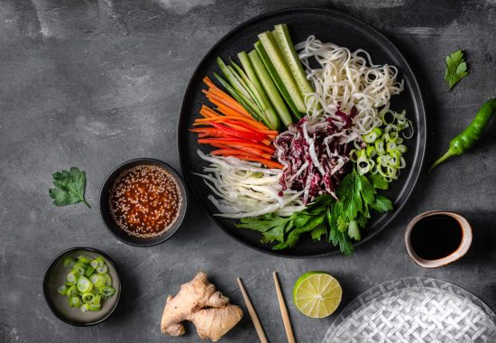 asian food-03