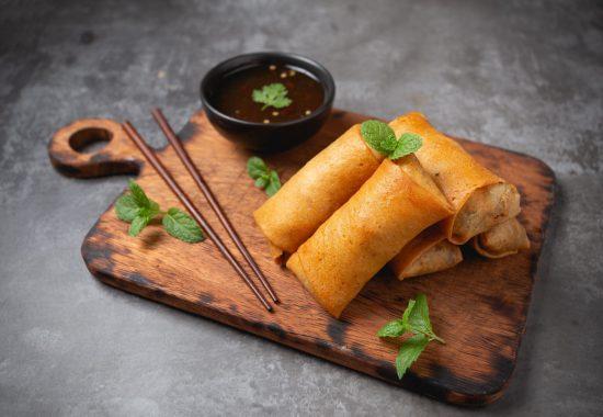 asian food-04